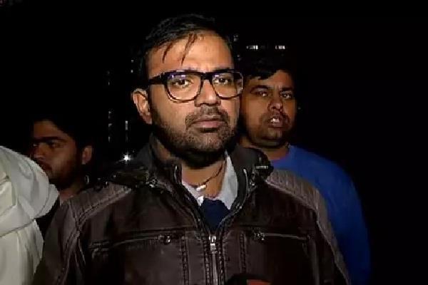 karan chautala aimed on cm khattar minister anil and op dhankhar