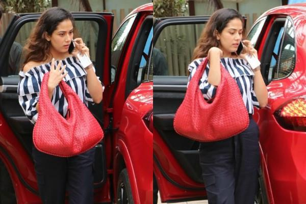 mira rajput looks gorgeous in these pictures