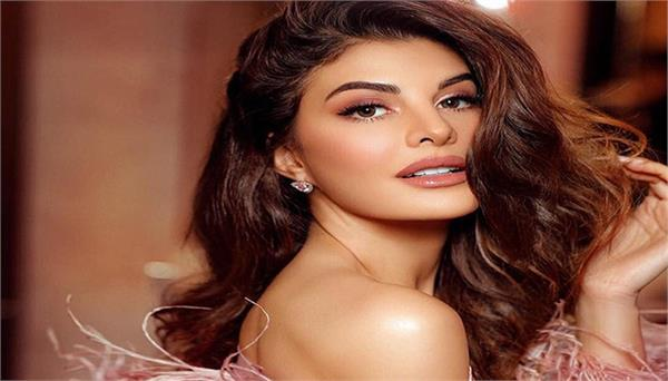 says jacqueline fernandez everything depends on content