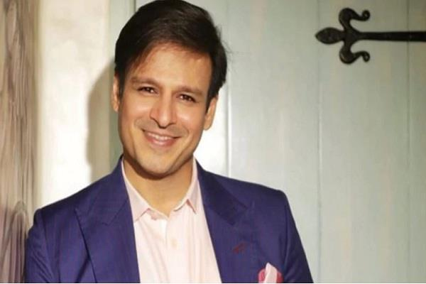 vivek oberoi trolled for tweet on india team exit from world cup 2019