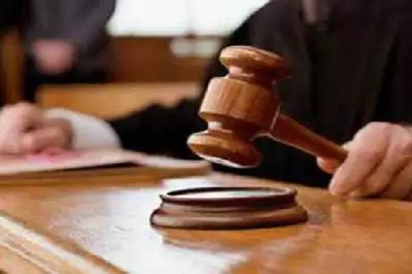 fake travel agent not sent by 2 5 lakh singapore filed case