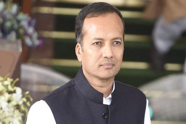 delhi court orders framing of charges against naveen jindal