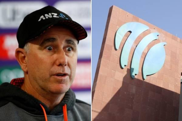 kiwi coach sought review of world cup rules