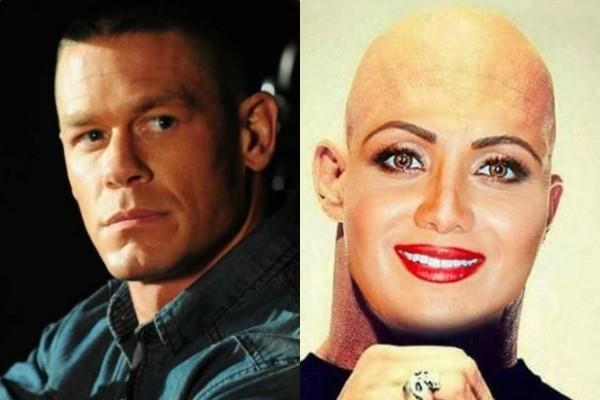 john cena share a meme on shilpa shetty