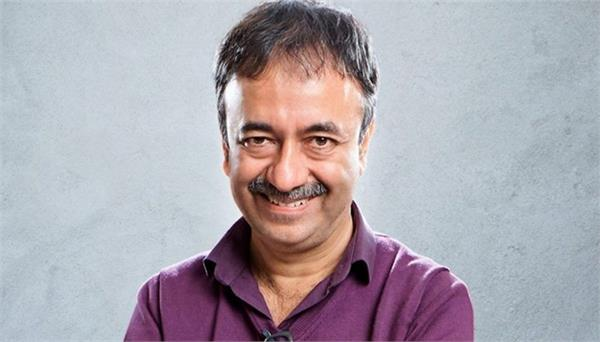 rajkumar hirani praised for movie sanju become jury in malesiya film festival
