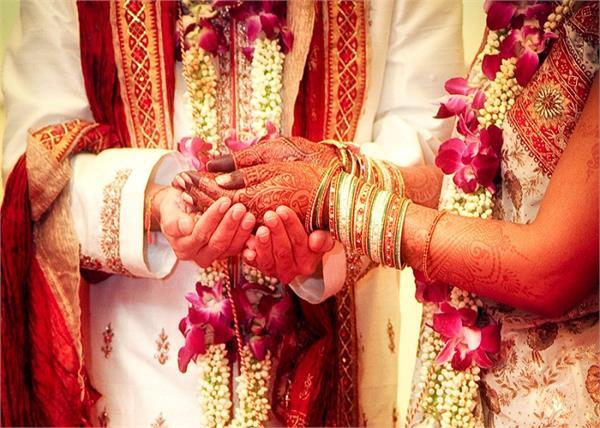 nawanshhar hindi news