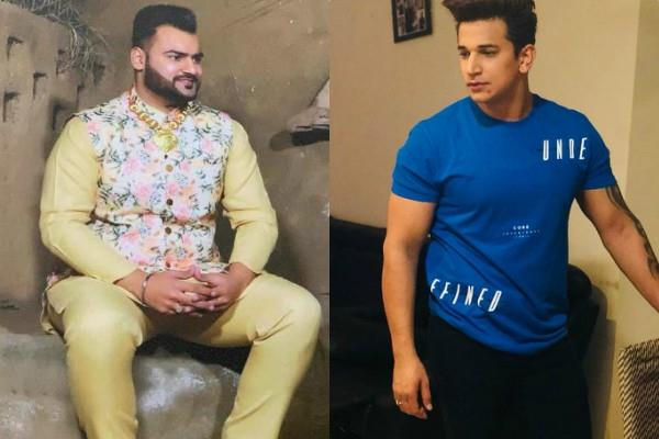 prince narula brother rupesh narula dies after drowning in toronto