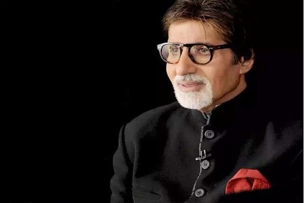 amitabh bachchan takes a dig at icc boundary rule