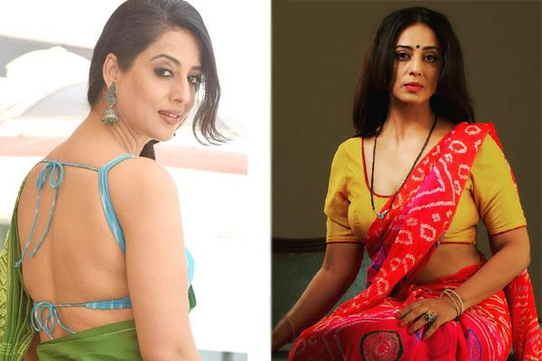 mahie gill reveal about her personal life