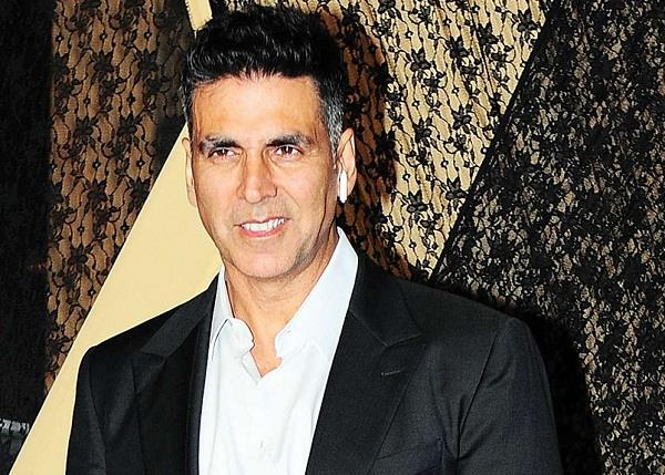 akshay kumar in forbes annual highest paid celebrities list