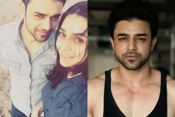 after breakup tv actor mohit abrol attempted suicide