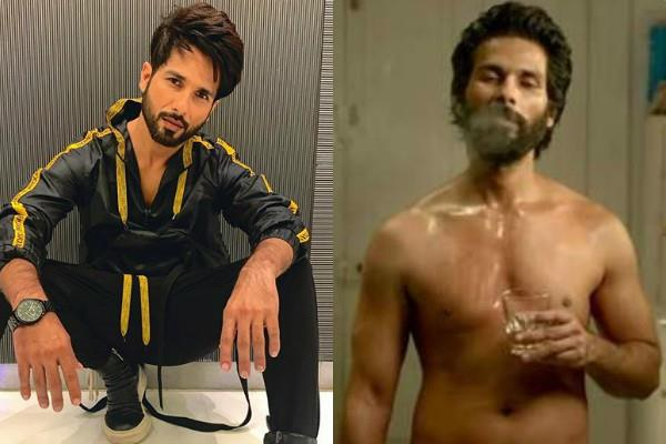 shahid kapoor hiked his fee to rs 35 crore