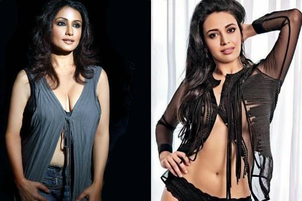 swara bhaskar divya dutta play lesbian character in sheer kurma