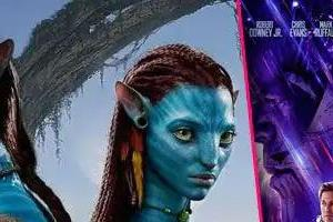 box offcie collection avengers endgame beats avatar at the box office