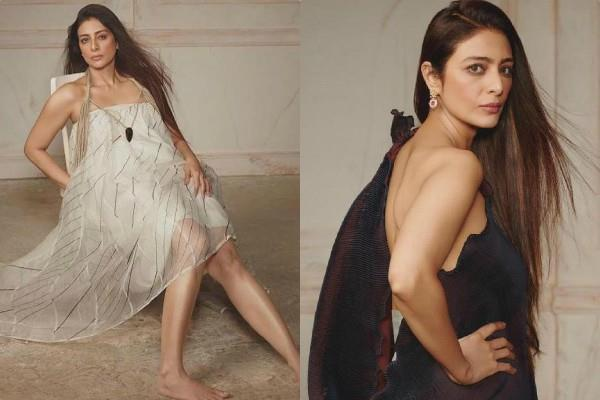 tabu photoshoot pictures