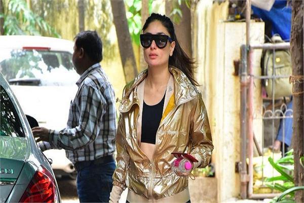 shades design of kareena