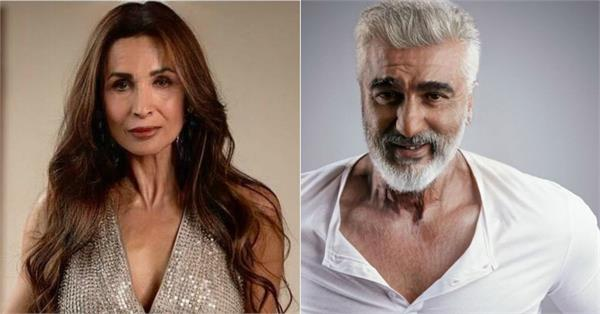 bollywood stars looks in 60 70 years age face app challenge