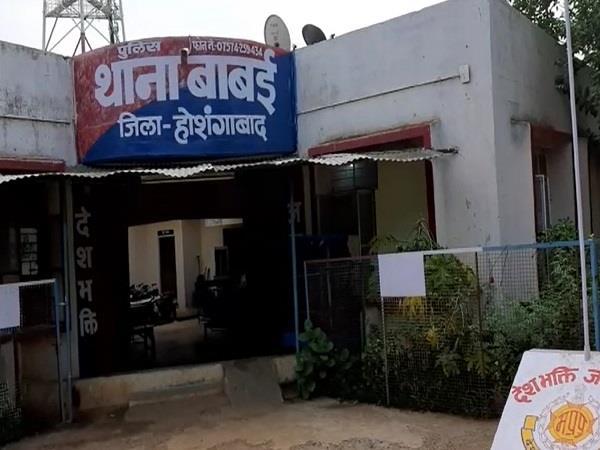 illegal mining mafia attacks tehsildar