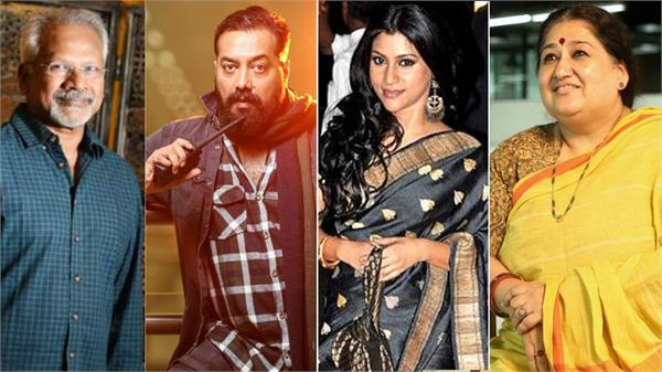 49 celebrities writes latter to pm modi over mob lynching