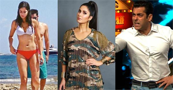 5 biggest controversies of katrina kaif