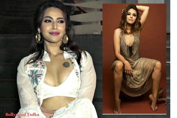 swara bhaskar get trolled