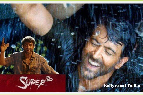 hrithik roshan super 30 tax free