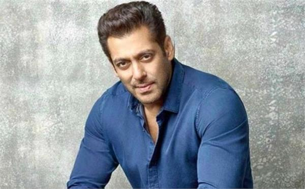actor salman khan make brand ambassador of somani tiles and bathroom