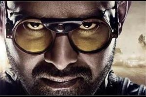 saaho release date postpone due to this reason