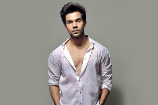 rajkumar rao saying about dostana 2 movie