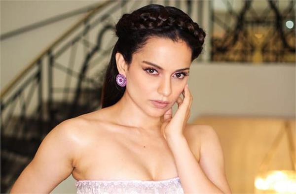 kangna ranaut upcoming movie jasoos roll