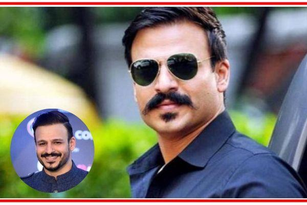 vivek oberoi make film on balakot air strikes