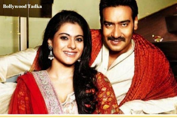 ajay kajol will work together in this comedy movie