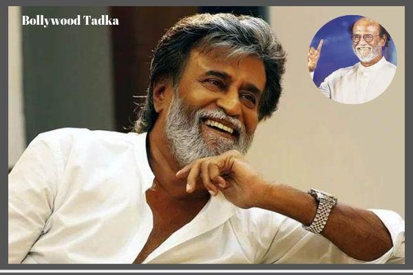 superstar rajinikanth saying about his assembly election