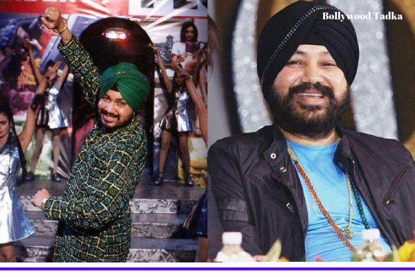 some interesting facts about daler mehndi on his birthday