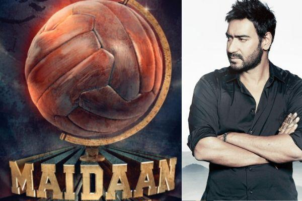 ajay devgan new movie update