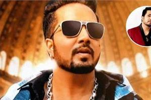 bollywood singer mika singh ban release