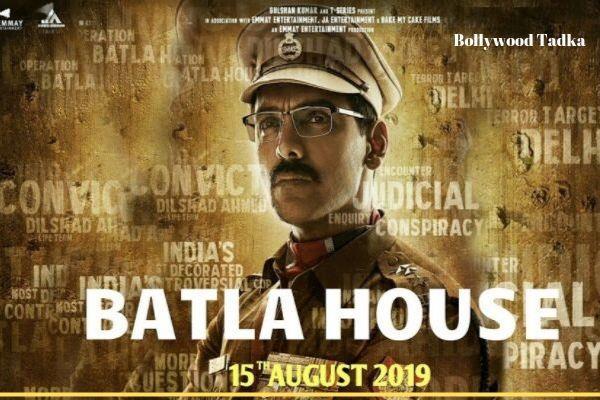 john abraham batla house will release after few changes
