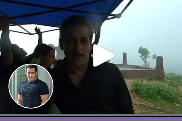 salman khan start dabangg 3 shooting