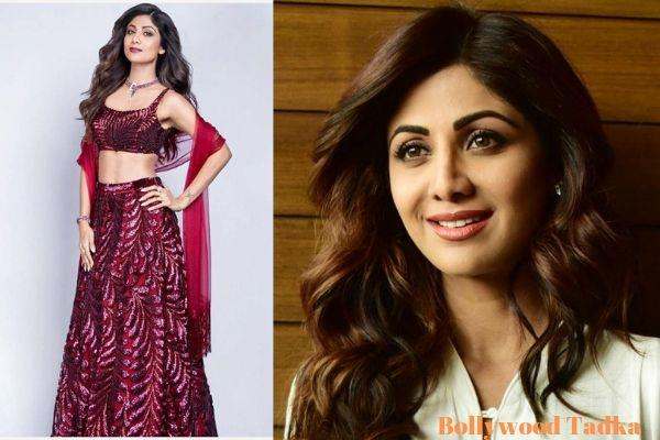 shilpa shetty rejected 10 crore ad offer