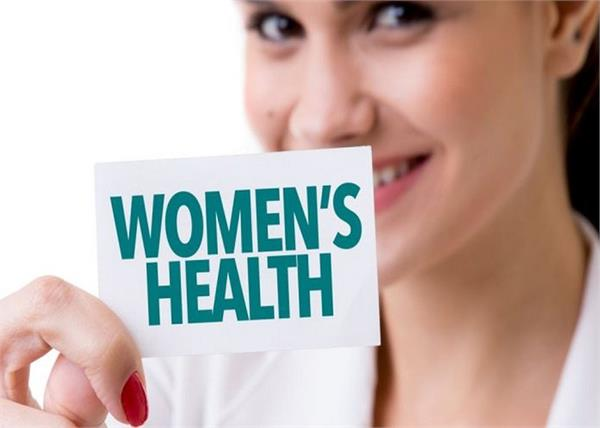 the solution for every small problem of women is the home remedies