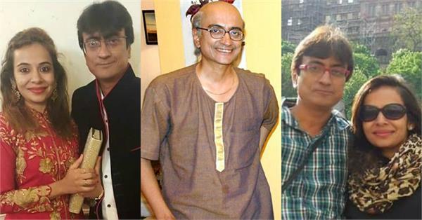 taarak mehta ka ooltah chashmahs bapuji amit bhatt unseen pictures