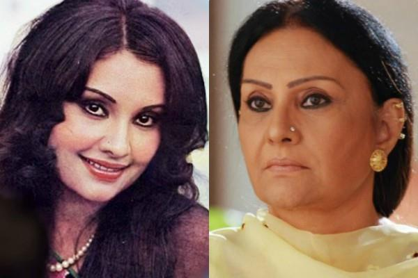 vidya sinha hospitalized put on ventilator