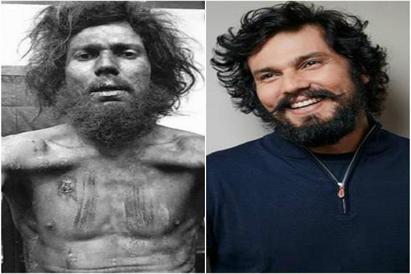 b day special 42nd birthday of randeep hooda know some lesser known fact
