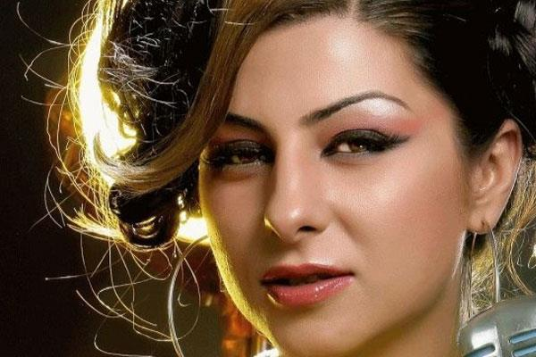 a case of treason in india is also registered on hard kaur