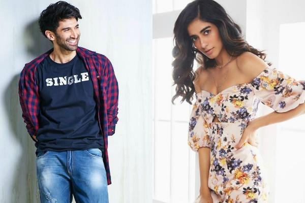 aditya roy kapoor is all set to marry girlfriend diva dhawan