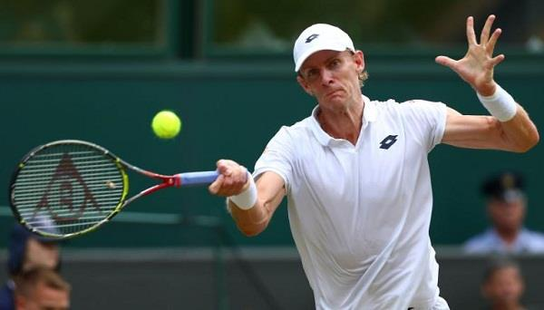 kevin anderson withdrew from us open due to injury
