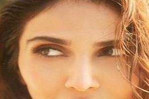 b day special 31st birthday of shuddh desi romance actress vaani kapoor