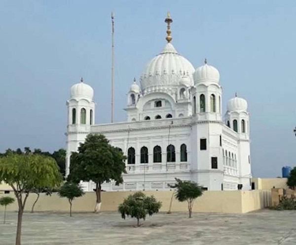 pakistan will start visa action from 1 september