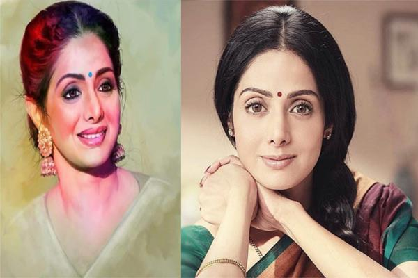 sridevi 56th birth anniversary know some facts about actress life