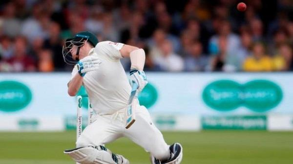 wearing neck protection helmet may be mandatory after smith injury